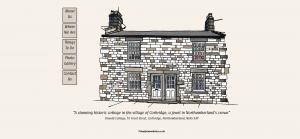 FireShot Screen Capture #005 - 'Corbridge Cottage' - corbridgecottage_co_uk